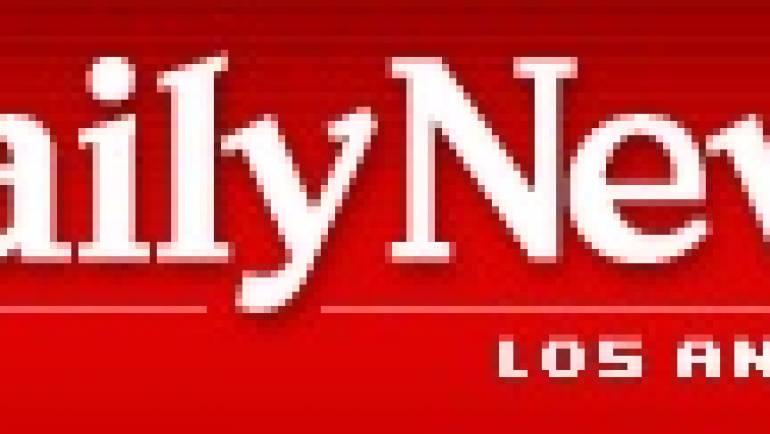 Los Angeles Daily News – Biz Buzz