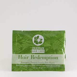 Hair Redemp 1oz