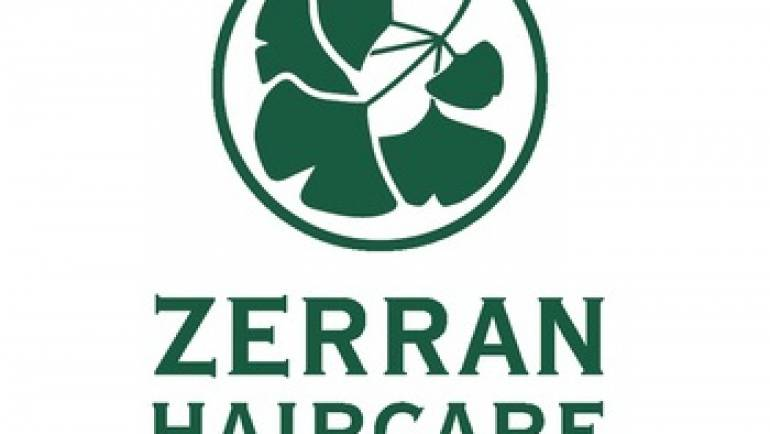 Cosmetics Design Europe – Zerran Expansion