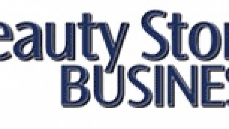 Beauty Store Business – Wednesday Update